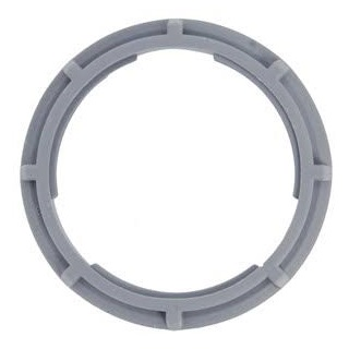 Ring | Salt Tank Ring | Part No:763890586