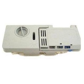 Dispenser | Dertergent Electro Dispenser | Part No:C00269326