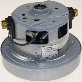 Motor   240V Motor   Part No:91166405