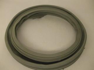 Seal   Non Genuine Door Gasket   Part No:GSK9381