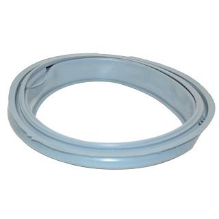 Seal   Door Gasket   Part No:L21B010I0