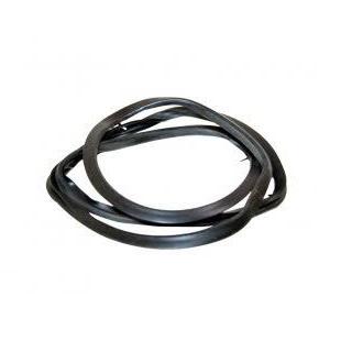 Seal | Top Oven Door Seal | Part No:754131176