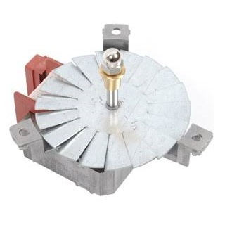Fan | Fan Motor | Part No:512017200