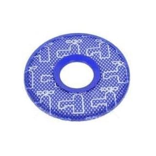 Filter   Blueberry Pre Motor Filter   Part No:91977901