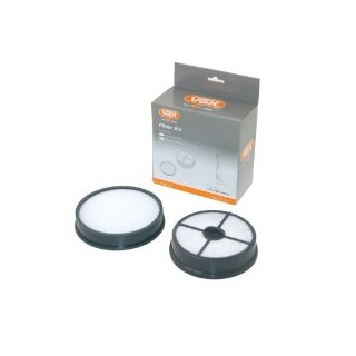 Filter Kit | Comes With Pre Motor Filter & Exhaust Filter Type 27 | Part No:1912922000