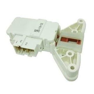 Interlock | 3 Terminal Door Lock | Part No:530001500