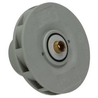 Pump Impeller | Pump Partion | Part No:5011733