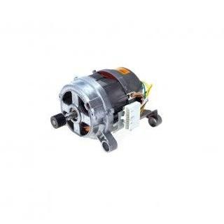 Motor | DC Hi Speed Motor | Part No:41002726