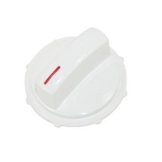No Longer Available   Obsolete Control Programme Knob   Part No:00604440