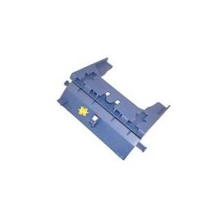 Holder   Dustbag Bracket   Part No:6843173