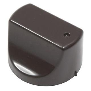 Knob   Brown Knob   Part No:C00281522