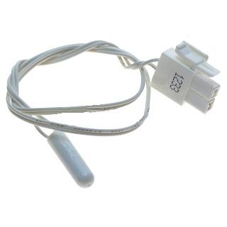 Sensor | Temperature Sensor | Part No:DA3200029E