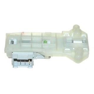 Interlock | Door Interlock Assy | Part No:302401600010
