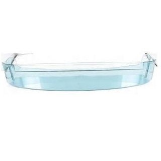 Bottle Rack | Clear Door Shelf | Part No:07016313