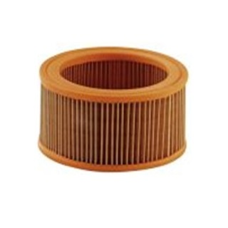Filter | Cartridge Filter | Part No:64149600