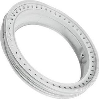 Seal | Door Gasket | Part No:1320041823