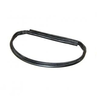 Door Seal | Top Oven Seal | Part No:C00199577