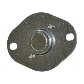 Thermostat | Thermal Limiter | Part No:480112100395