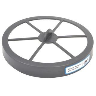 Post motor filter | H12 Hepa Filter | Part No:1713267300