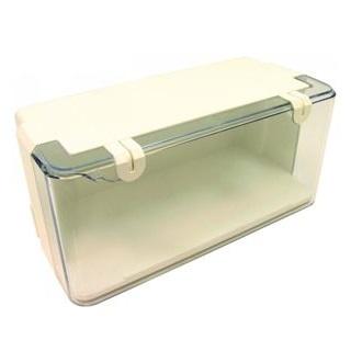 Tray   Door Shelf Rack Fridge   Part No:00488144