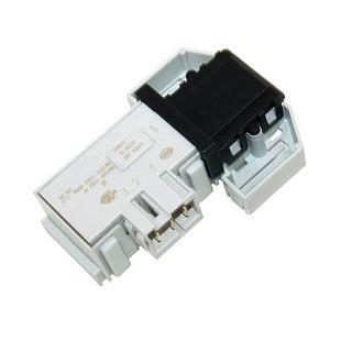 Interlock   Door Interlock   Part No:00610147