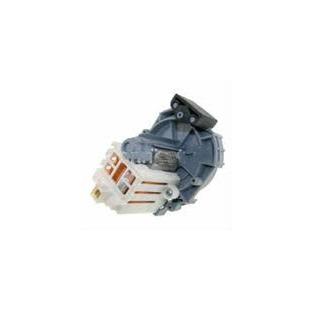 Pump | Recirculation Pump Motor | Part No:C00272798