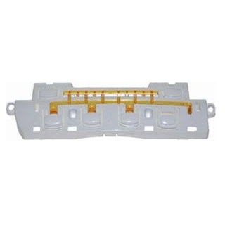 Module Container | PCB Holder | Part No:41019511