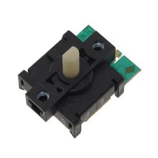 Switch | Function Selector Switch | Part No:816810298