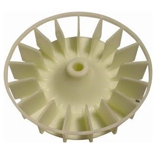 Fan | Fan Blade | Part No:40001069