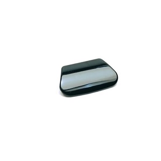 Lid Hinge Blanking Plug   Left Hand Side Blanking Plug   Part No:C00075072