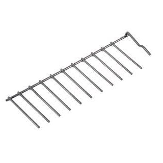 Holder | Right Hand Side Plate Holder | Part No:1759030200
