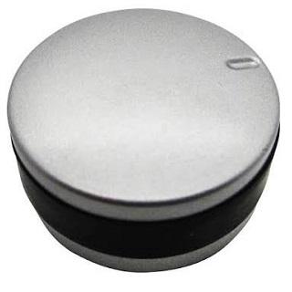 Knob | Indicator Control Knob | Part No:42807447