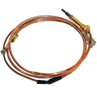 Thermocouple | Thermocouple oven 1300mm | Part No:082877300