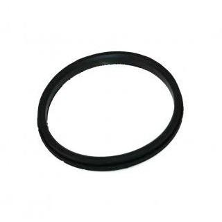 O Ring | Air Break O Ring | Part No:754130980