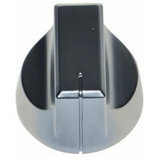 Knob | Belling Hotplate Control Knob | Part No:083337505