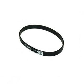 Belt | Drive Belt in singles | Part No:1313026300