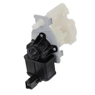 Water Pump | PUMP | Part No:C00306876
