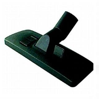 Floor Tool | Universal 38mm Floor Tool | Part No:NZL3363