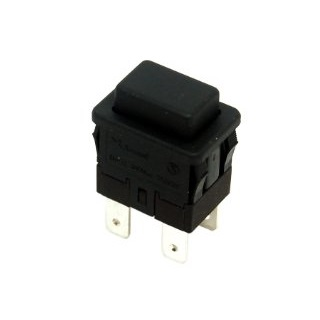 No Longer Available | Obsolete On Off Switch With No Alternative | Part No:SWT3519