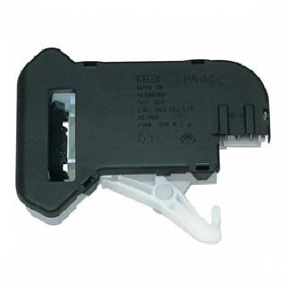 Interlock | Door Locking Mechanism | Part No:8996452446728