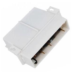 Spark Generator | Generator | Part No:082580402