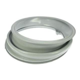 Gasket | Door Seal Rubber | Part No:CY18109
