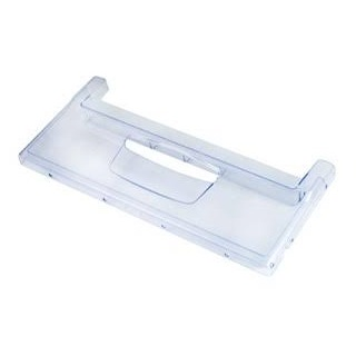 Cover | Freezer Drawer Front | Part No:C00283745