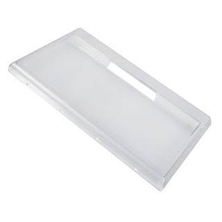 Front   Drawer Front Cover H 240MM x W 430MM x D 30MM   Part No:C00272502