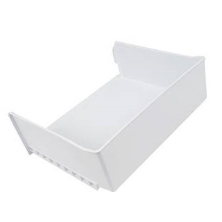 Drawer | Freezer Drawer Container | Part No:C00292479