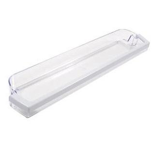 No Longer Available   Obsolete Shelf With No Alternative   Part No:C00281588