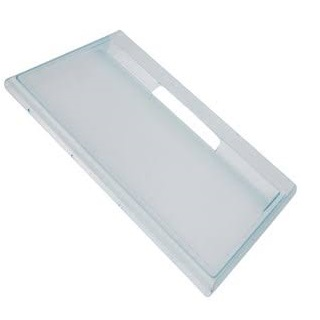 Freezer Drawer Front | Front Panel Door 240L - Due to the amount of errors ordering shelves and drawers, we would recommend you get in touch with the full model number and serial number to make sure you are ordering the correct part | Part No:C00259782