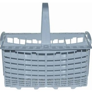 Basket | Universal Cutlery Basket | Part No:C00094297