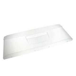 Crisper Panel   PANEL CRISPER BOX WXH 508x200 TRANSPARENT   Part No:C00273210