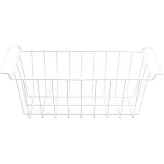 Basket | Fridge Freezer Basket | Part No:C00292987